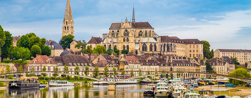 escorted coach holidays coach tours to france from just go holidays